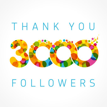 3'000!