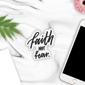 faith_notfear.jpg