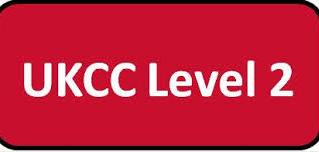2 New UKCC L2 Coaches at LJBC