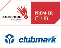 Premier Club and Clubmark Accredited Club