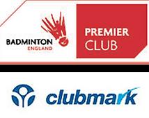 Premier Club and Clubmark