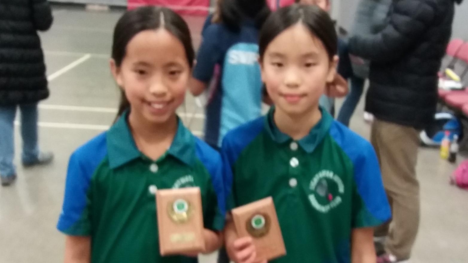 U12 Girls Winners B Final.jpg