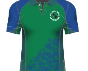 Great News - New Kit On Its Way!