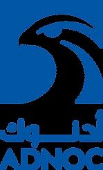 1200px-ADNOC_logo.svg.png