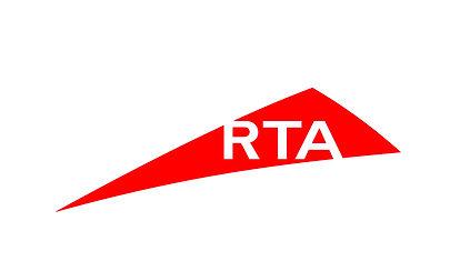rta_new.jpg