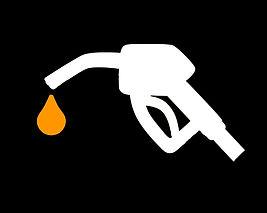 fuel mgmt.jpg