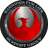 poster_board_WFL_Coin_Front.jpg