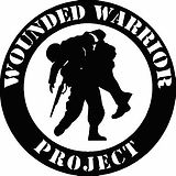 Wounded Warrior Project.jpeg