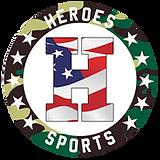 heroessports_logo_header_edited.png