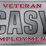 CASY-Logo-1.png