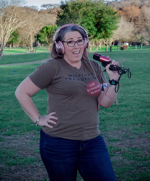 Podcaster Christina Herr.jpg