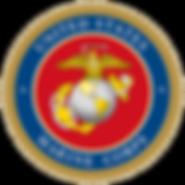 800px-Emblem_of_the_United_States_Marine