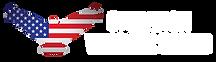 OWS-horizontal-logo.png