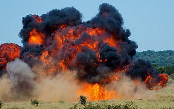 burn pit5.jpg