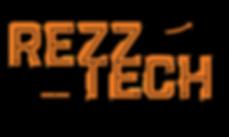 RezzTech_Logo_2_CMYK-01.png