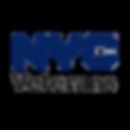 veterans_services_logo.png