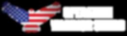 OWS-horizontal-logo-mm.png