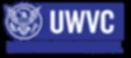 Logo_UWVC-2016.png