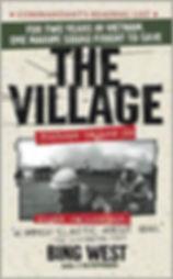 the-village-book.jpg