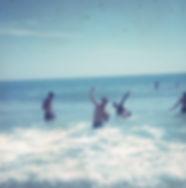 Eagle-Beach.jpg
