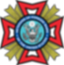 VFW-logo-4179808CD6-seeklogo_com.png