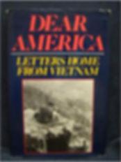 dear america book_.jpg