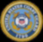 Coast-Guard-Logo.png
