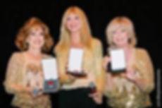 Michelle-award.jpg