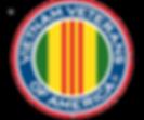 VVA_logo2.png