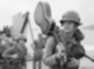 Vietnam-War-3.png
