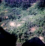 CA-4.jpg
