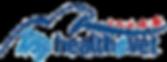 mhv-logo_0.png