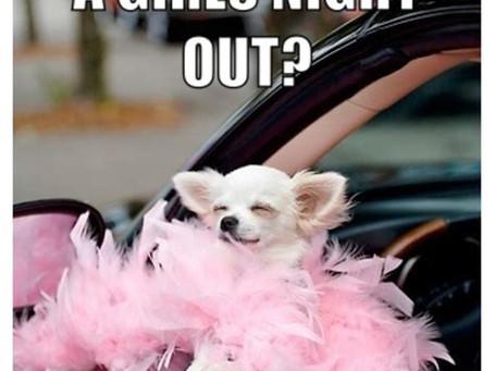 Calling all Disco Divas!
