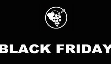 Black Friday Sale This Week!