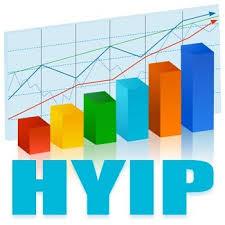 Какво е HYIP (High-Yield Investment Program)?