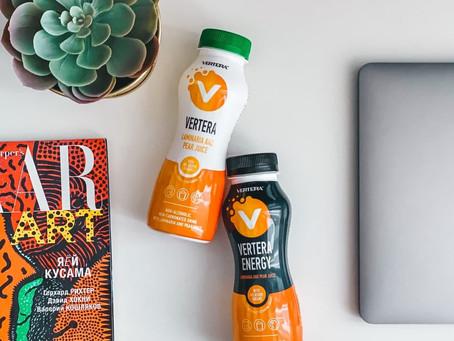Какви са ползите от Detox и Energy Juice?