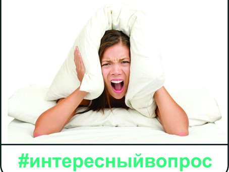 Как точно стресът вреди на тялото?