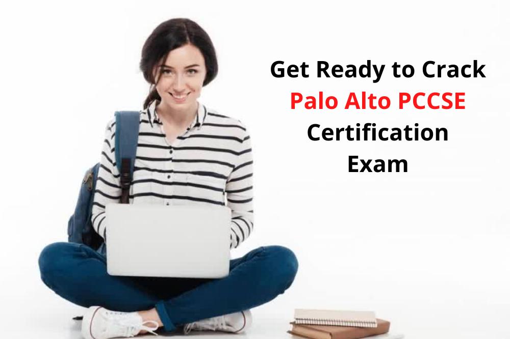 Palo Alto Certification, PCCSE, PCCSE Online Test, PCCSE Questions, PCCSE Quiz, PCCSE Certification Mock Test, Palo Alto PCCSE Certification, PCCSE Mock Exam, PCCSE Practice Test, Palo Alto PCCSE Primer, PCCSE Question Bank, PCCSE Simulator, PCCSE Study Guide, Palo Alto PCCSE Question Bank, PCCSE Exam Questions, Palo Alto PCCSE Questions, Cloud Security Engineer, Palo Alto PCCSE Practice Test