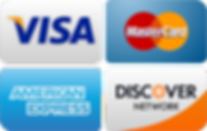 credit-cards-300x190.png