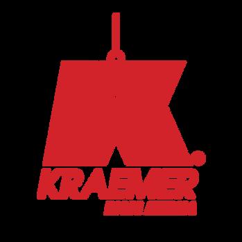 kraemerNA.png