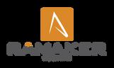 Ramaker-Rebrand 2020_Vertical_Color - transparent.png