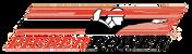 Logo Pieper Correct.png