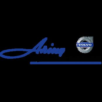 aringweb.png