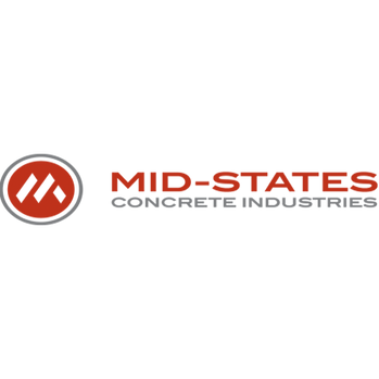 midstates_logo_2color copy.png