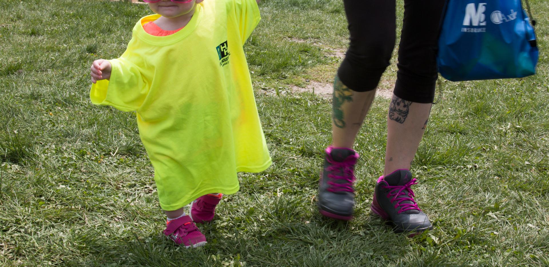 Toddler H&H shirt 2.jpg