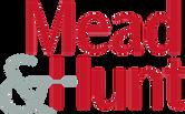 Mead-Hunt-Vertical-Logo.png