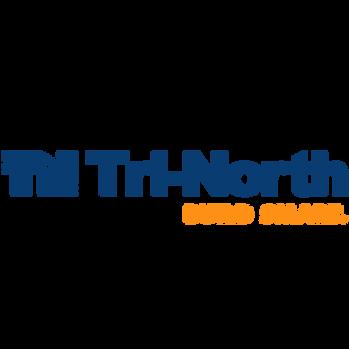Tri-North.png