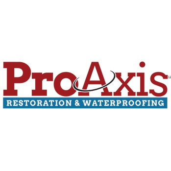 proaxis.png