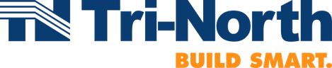 Tri-North Logo (Tagline) - Horizontal.pn