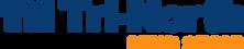 Tri-North Logo (Tagline) - Horizontal.pn